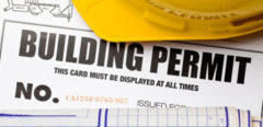 link to Permits and Inspections